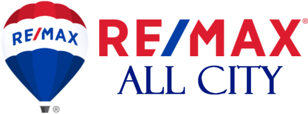 RE/MAX ALL CITY