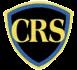 crs-e1477530877446-156w-removebg-preview