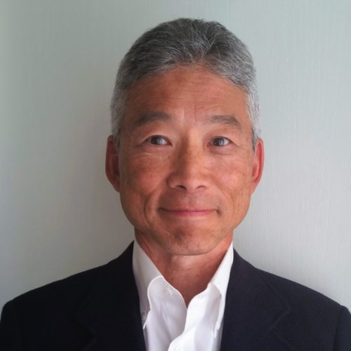 Michael A. Fuchigami
