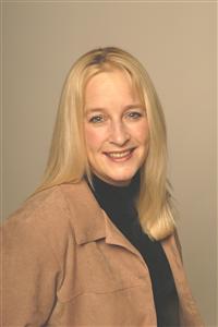 Stephanie L. Marsh